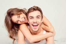 付き合うと長続きする男子の特徴とは?