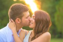 付き合うと恋が長続きする男性の特徴