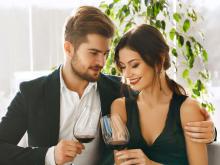 どうすれば好きになってもらえる?年の差恋愛を成功させるためのテクニック