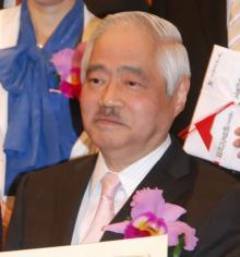 毎日新聞特別編集委員・岸井成格さん死去 73歳 TBS『NEWS23』など出演