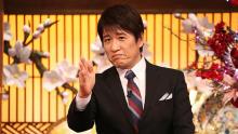 『林修のニッポンドリル』林修の不倫相手登場!超重量級「まいう~」対決も!