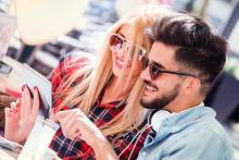 20代男性が狙い目!30代女性に年下男性を薦める理由3つ