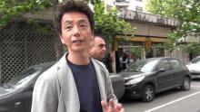 保阪尚希、イランで5000億利権を獲得&加藤貴子の妊活&神田愛花結婚を語る