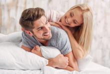 男性の恋愛における本音3つ