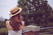 恋愛で感じる「小さな幸せ」5選 見つければ幸福が大きくなる!