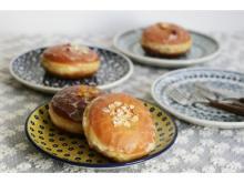 """6月の""""太陽のマルシェ"""" は、世界の食材や雑貨がテーマ!"""