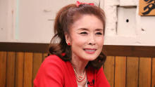 尼神インター、寺島進、小柳ルミ子がロケ「ハシゴ酒」のお店紹介in笹塚