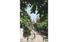 6月のMy Little Boxはローラメルシエと初コラボ!「パリの夏」をテーマに大注目のカゴバッグもIN♡