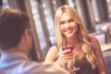 モテる女子に学ぶ!男心を引き寄せる「デート時の支払い」方法