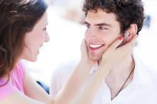 恋愛テクをどこまで分かってる?恋愛上級者かどうかを即診断