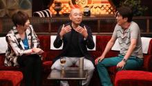 石橋貴明&高橋克実が「死ぬほど欲しかった」昭和アイテム、第1位は?