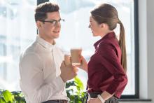 男に選ばれる「知的美女」と女が思う「知的美女」には大きな差があった!