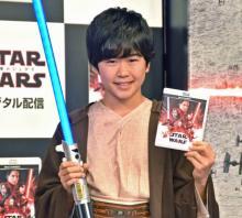 鈴木福、14歳の誕生日 声変わり機に「歌のお仕事もしたい」