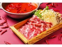 唐揚げ食べ放題680円&旨辛料理で、夏のスタミナをチャージ!
