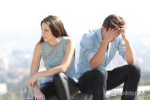 【恋愛診断】そもそも相性が悪い?ムダな話し合いをなくす5項目
