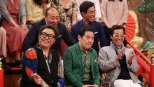 ものまね四天王が26年ぶりにテレビ共演!「コロッケは泥棒稼業」不仲の真相