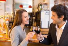 男性が恋人候補の女性にデートで「してほしい」4つのこと