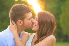 交際が長くなると「好き」と言ってこなくなる彼氏のホンネとは?