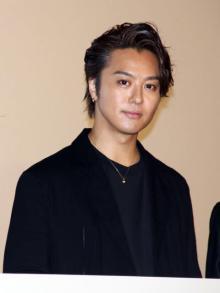 TAKAHIRO&夏帆、震災テーマの映画出演で感謝「日本人として色んなことを学べた」