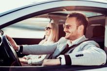 車の運転に例えると分かりやすい恋愛の本質とは