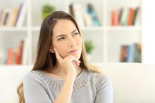 彼氏ができない「恋愛こじらせ女子」のタイプ別・傾向と対策4パターン