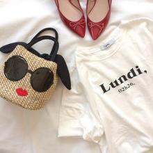 【7月の雑誌付録】夏に使えるバッグと夏っぽい指先を叶える豪華ネイルカラーセットが登場♡