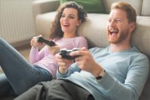 結婚後も円満に! 周りが羨む仲良しカップルになるための秘訣3つ