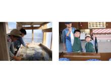 子どもたちが変わる夏休み体験を!親子で参加する「海育」合宿