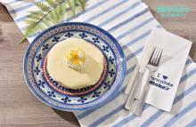 「モケス ハワイ」の新店舗が江ノ島にオープン!店舗限定パンケーキとパフェシェイクがかわいい♡