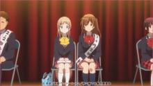 TVアニメ『 中二病でも恋がしたい!戀 』第4~6話【感想コラム】
