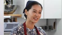 月9ドラマ『絶対零度~未然犯罪潜入捜査~』第2話に黒谷友香ゲスト出演