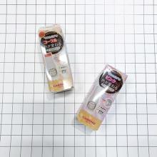 8月1日(水)発売!CANMAKEからティント処方のスティックチーク「ユアチークオンリーティント」が登場♡