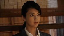 月9『絶対零度』田中道子「なんかSっ気が芽生え始めてしまいました…」