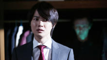 『ほん怖』今年も放送!神木隆之介が14年ぶりに出演!