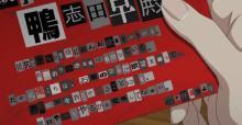 アニメ『 ペルソナ5 』のここがカッコイイ!揺るぎない3つのポイント