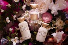 「ジルスチュアート」から花の香りに包まれたライフスタイルブランドが誕生♡第1号店はルミネエストに!