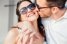 恋愛にガツガツしない!賢い女性の恋愛テクニック
