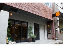 浅草のど真ん中に、カフェ&ダイナー付きホステルが誕生!