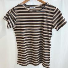 ZARAの新作はTシャツが豊富!どんなボトムスとも相性抜群のおすすめアイテムをピックアップ♡