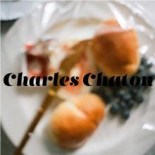ガールズカルチャーに生きる女の子たちへ♡ベイクルーズの新ブランド「Charles Chaton」が9月にデビュー