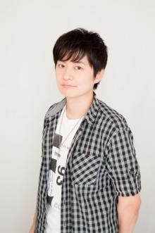 アニメ『不機嫌なモノノケ庵』第2期の追加キャスト発表 下野紘&遊佐浩二が出演