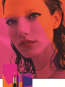 限定パッケージがかわいい♡NYのファッションブランドとコラボした「ランコム」のフォールコレクシオンが登場