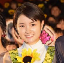 葵わかな、女子会トークで独自の恋愛観披露「若いうちは追っても将来に響かない」