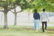 【恋愛のコツ】彼と長続きしている彼女が隠れてやっている4つのこと