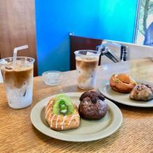 今、世田谷線沿いがアツい⁉みんなより一足先に行きたいおしゃれカフェを紹介しちゃいます♡