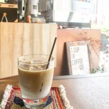 各駅停車に乗ってのんびり巡りたい♪「東横線沿い」のおいしい&おしゃれなカフェをご紹介♡
