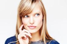 職場で「見た目が良くても人気薄な女子」に共通する3つの欠点