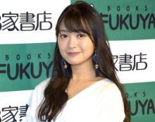 北原里英、NGT48卒業から4ヶ月で「ひとりに慣れた」 理想の結婚時期は東京五輪後?