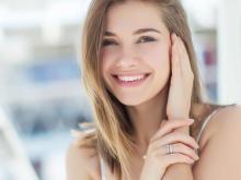 年上女子が若い女子に圧倒的な差をつける!4つのヒント