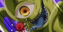 TVアニメ『 はたらく細胞 』第6話「赤芽球と骨髄球」【感想コラム】